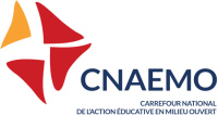 cnaemo association protection enfance
