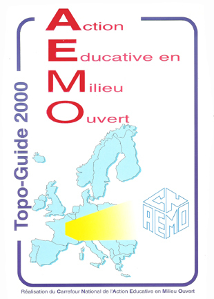 TOPO guide AEMO secteur associatif